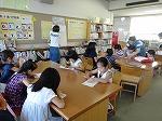 わくわくスクール 138.jpg